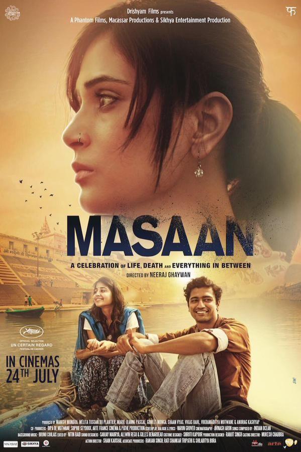richa-chaddas-masaan-poster